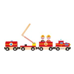 train pompier bois janod