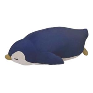 pingouin nemu nemu