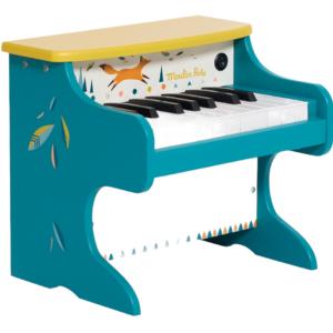 piano électronique